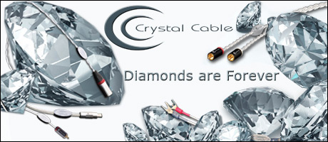 200x460 Crystal Cable