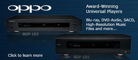 200x460 Oppo Digital