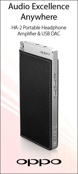 270x600 Oppo Digital 201608