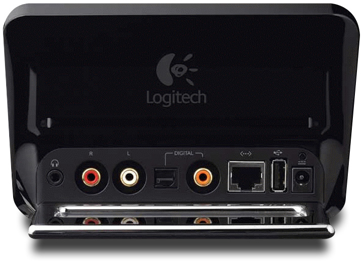 201008_logitech_rear_wide