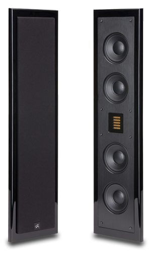 MartinLogan Motion SLM
