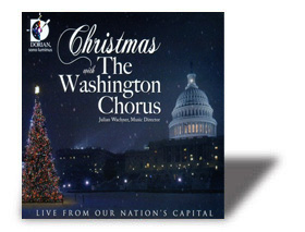 201011_washingtonchorus