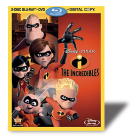 201104_incredibles