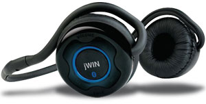 jWIN JB-TH710 headphones