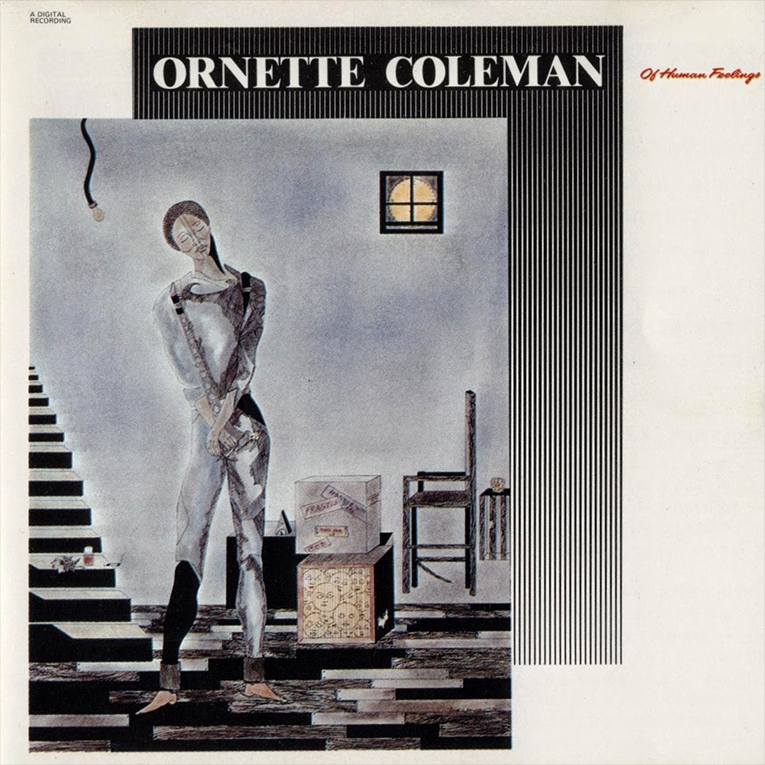 Ornette Williams