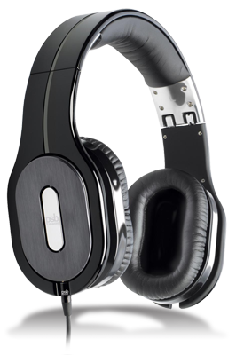 PSB M4U 2 headphones