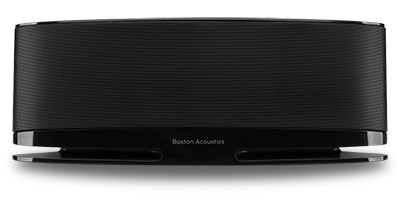 Boston Acoustics MC100