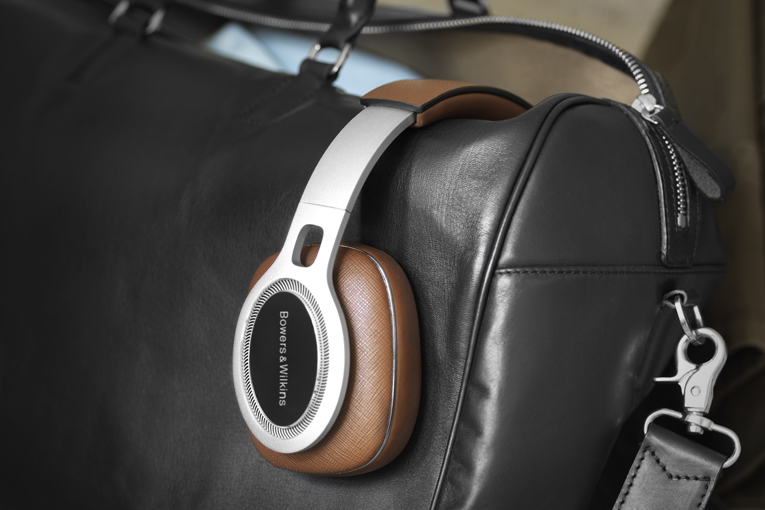 Bowers & Wilkins P9
