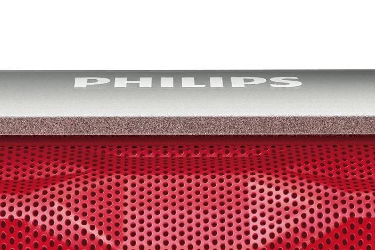 Philips Shoqbox BT2200