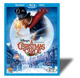 201011_christmascarol
