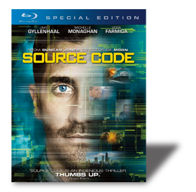 201108_sourcecode