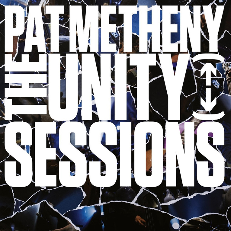 The United Sessions