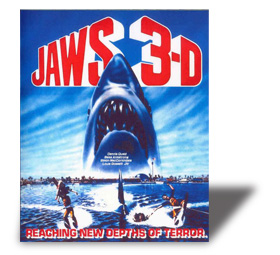 201007_jaws3d