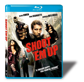 201008_shootemup