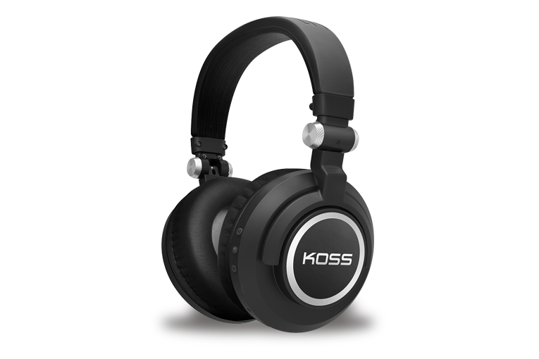 Koss BT540i headphones
